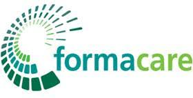 Formacare